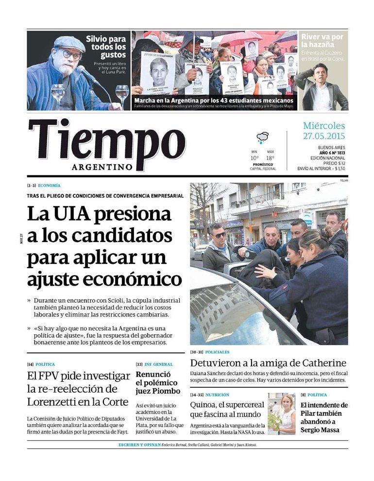 tiempo-argentino-2015-05-27.jpg