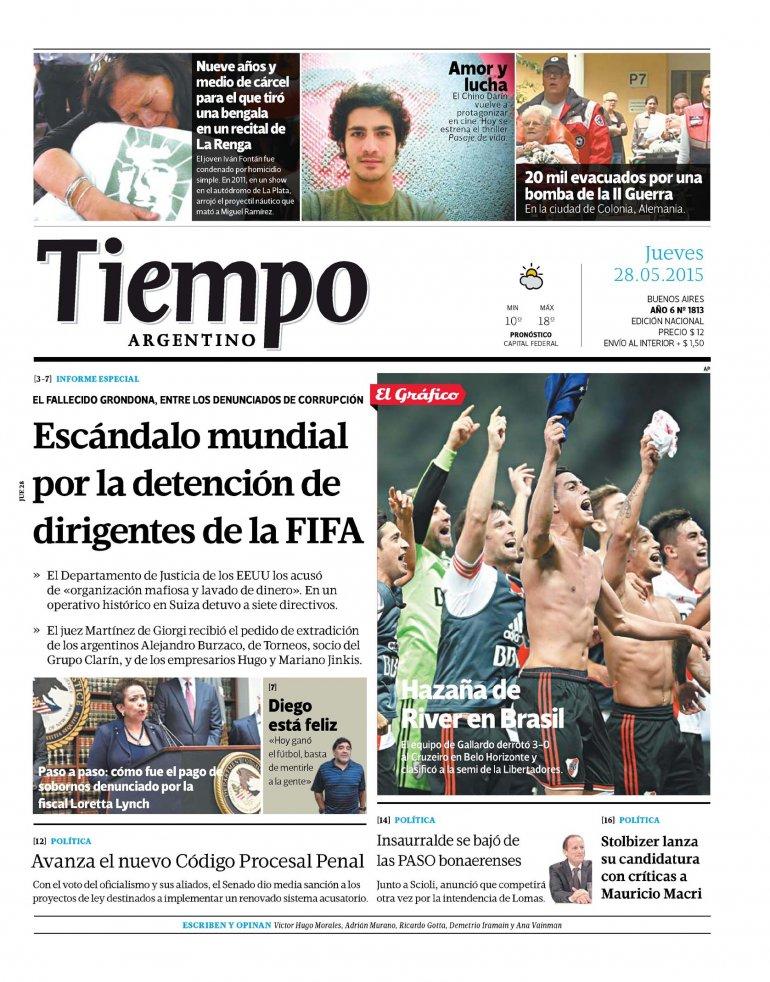 tiempo-argentino-2015-05-28.jpg
