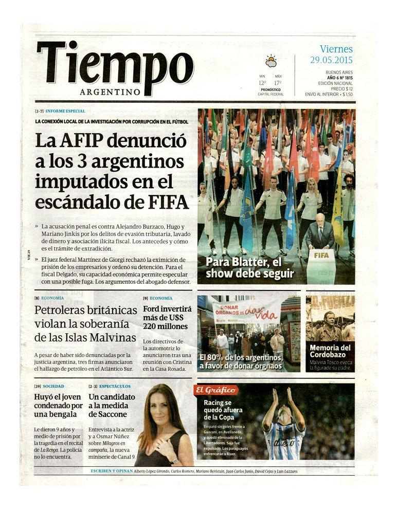 tiempo-argentino-2015-05-29.jpg