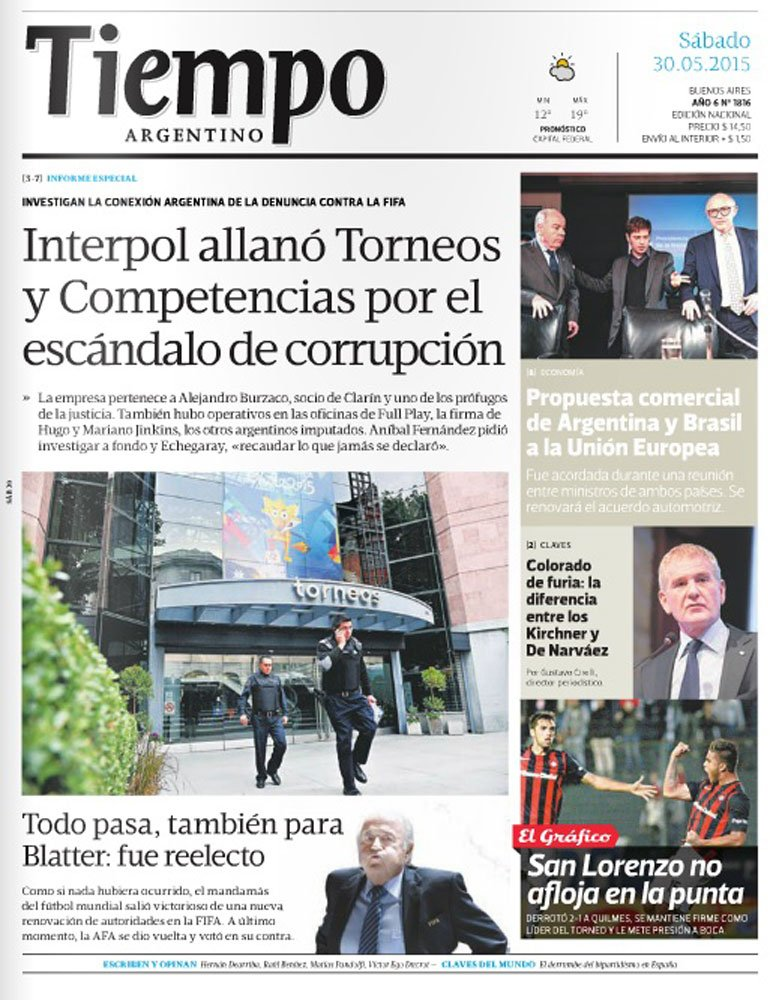 tiempo-argentino-2015-05-30.jpg