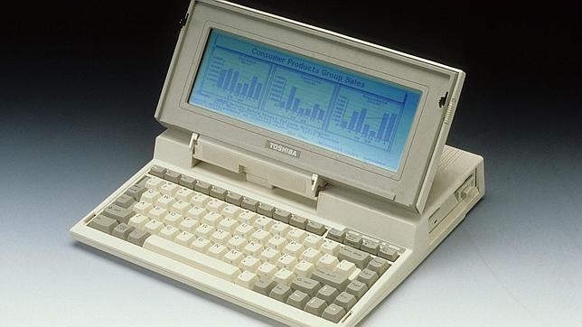 toshiba-t1100 notebook