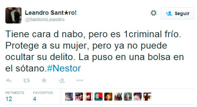 tuit-santoro
