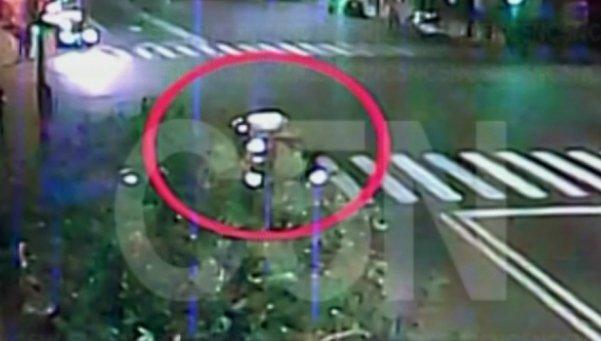 violación-Villa-del-Parque-Manuela-taxi