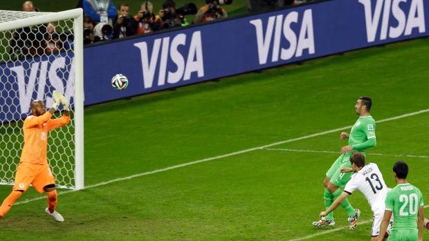 visa sponsor fifa