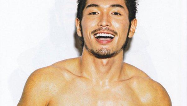 actor-porno-japón
