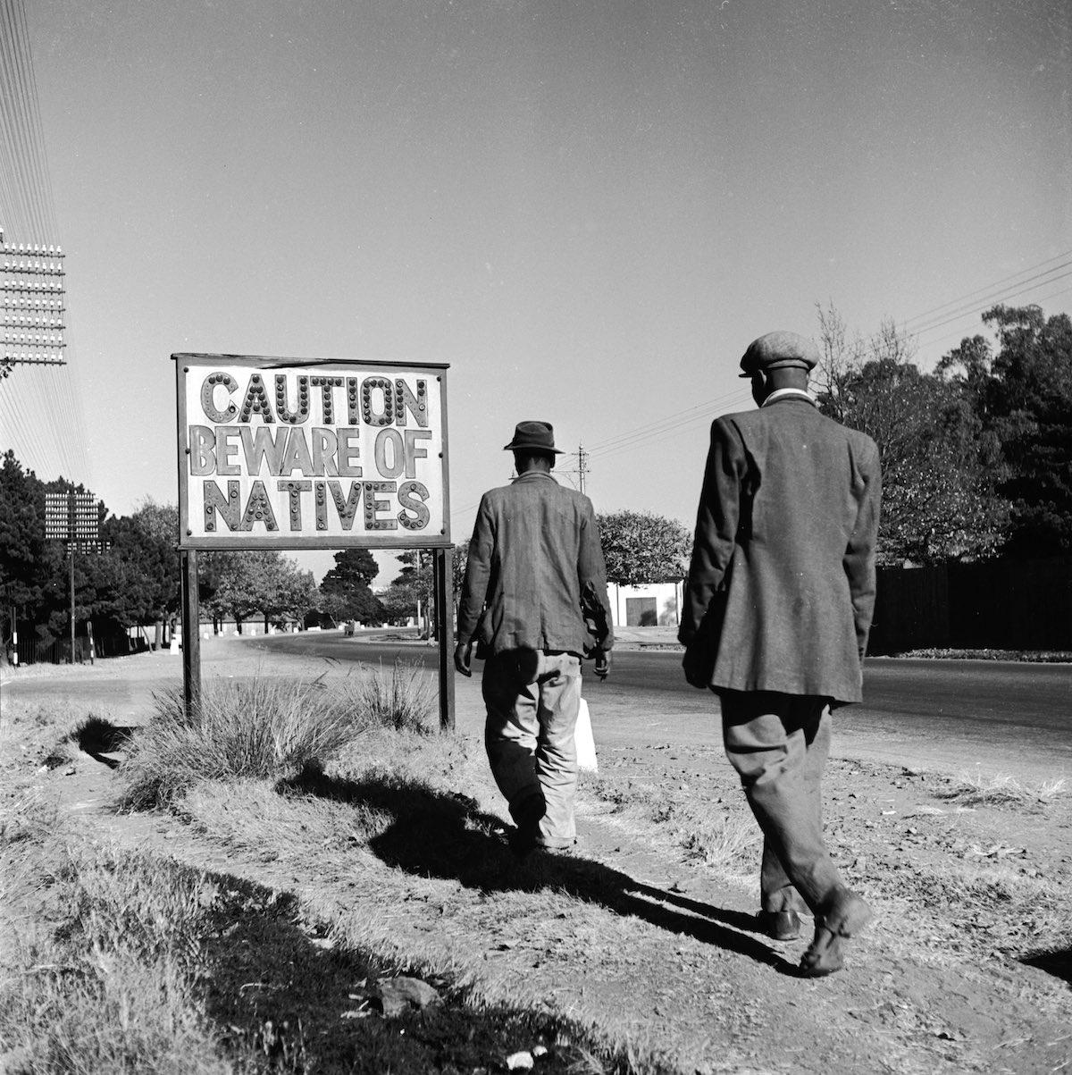 Apartheid (11)