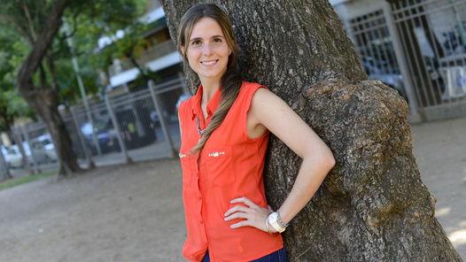 Barbara-Bonelli-candidata-diputada-Lousteau