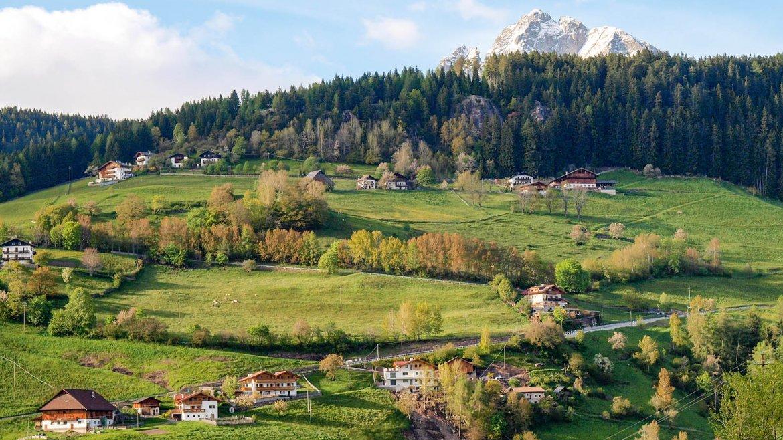 Bolzano 5