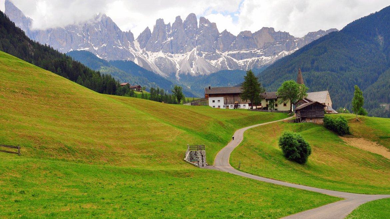 Bolzano 6
