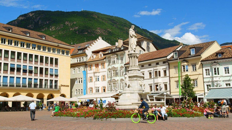 Bolzano 7