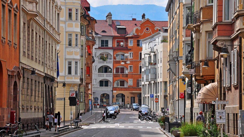 Bolzano 8