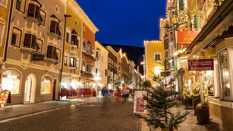 Bolzano 9