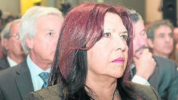 camarista-Ana-Maria-Figueroa-pacto-iran