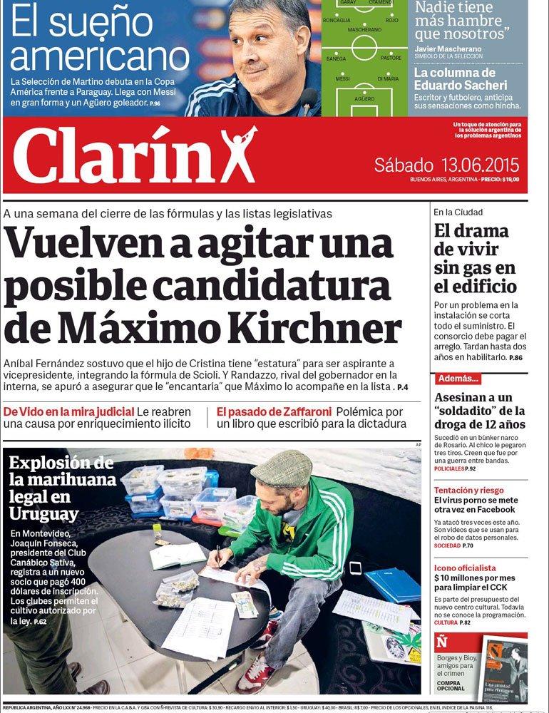 clarin-2015-06-13.jpg