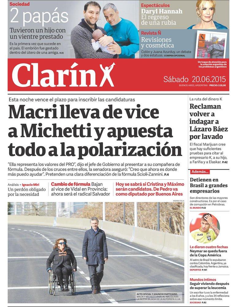 clarin-2015-06-20.jpg