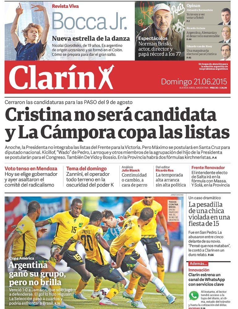 clarin-2015-06-21.jpg