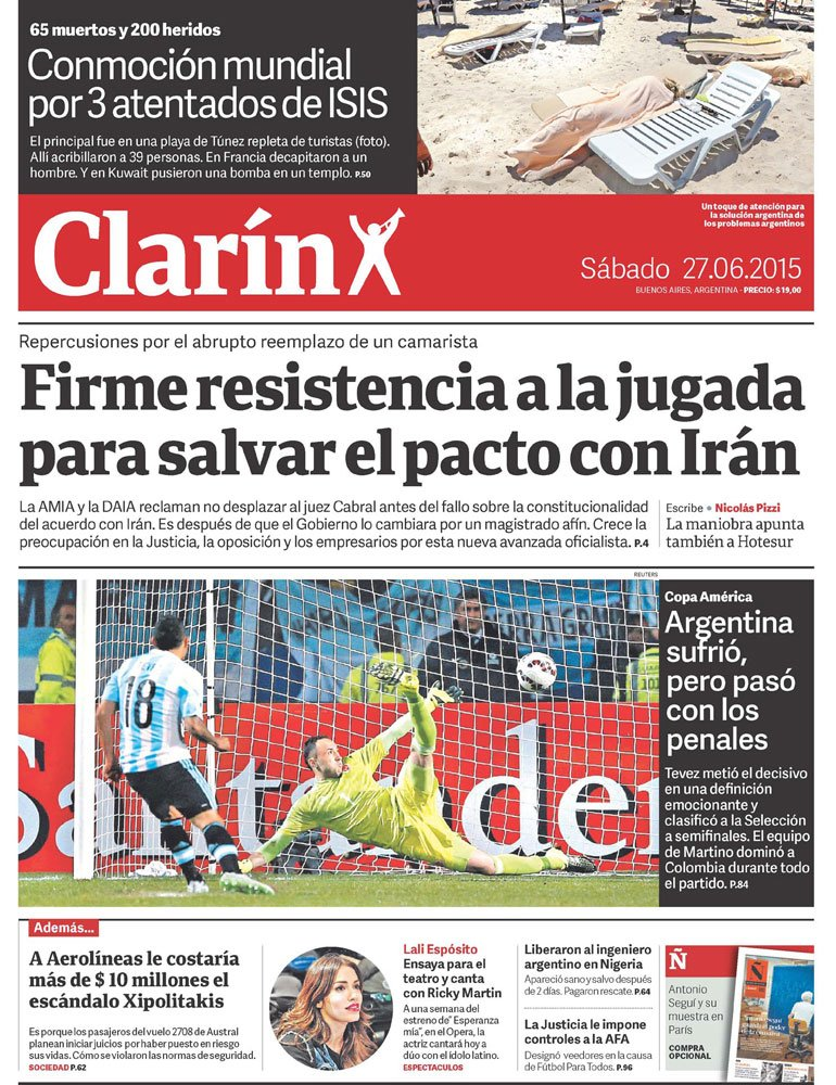 clarin-2015-06-27.jpg
