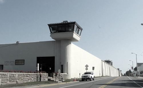 clinton-correctional-facility