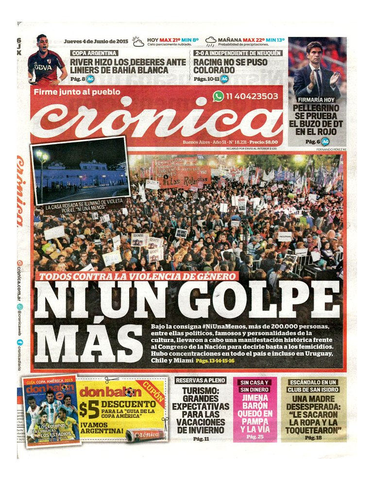 cronica-2015-06-04.jpg