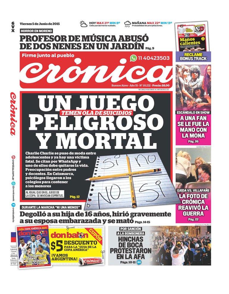 cronica-2015-06-05.jpg