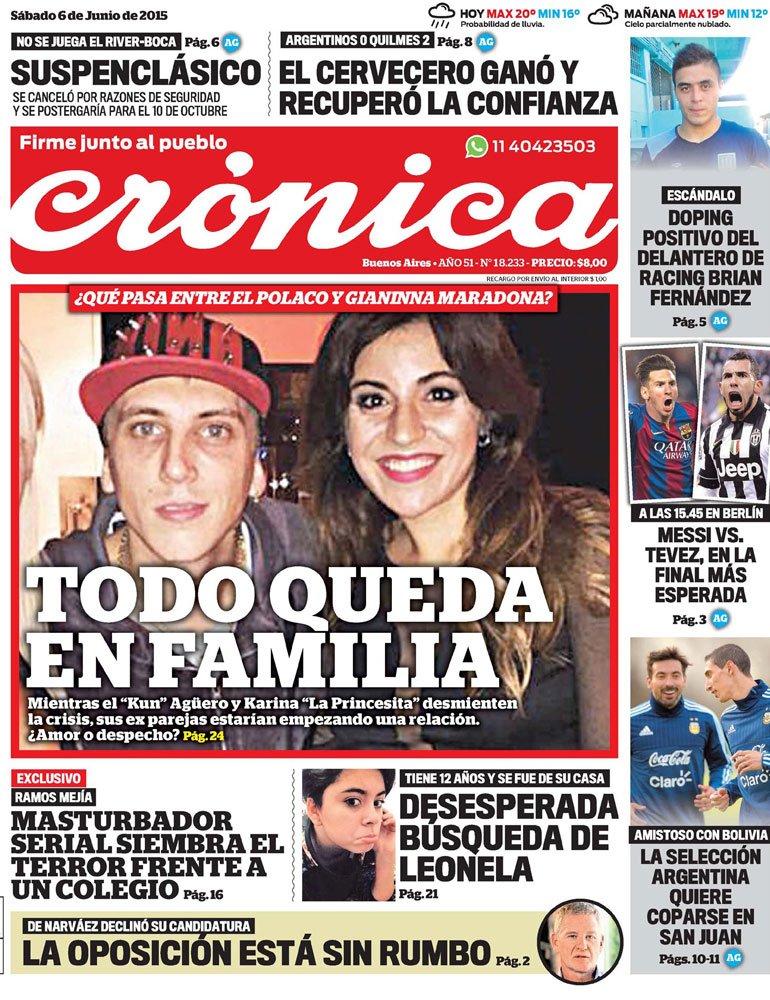 cronica-2015-06-06.jpg