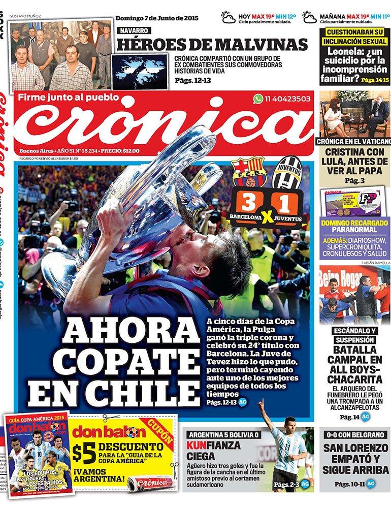 cronica-2015-06-07.jpg