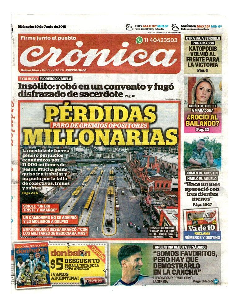 cronica-2015-06-10.jpg