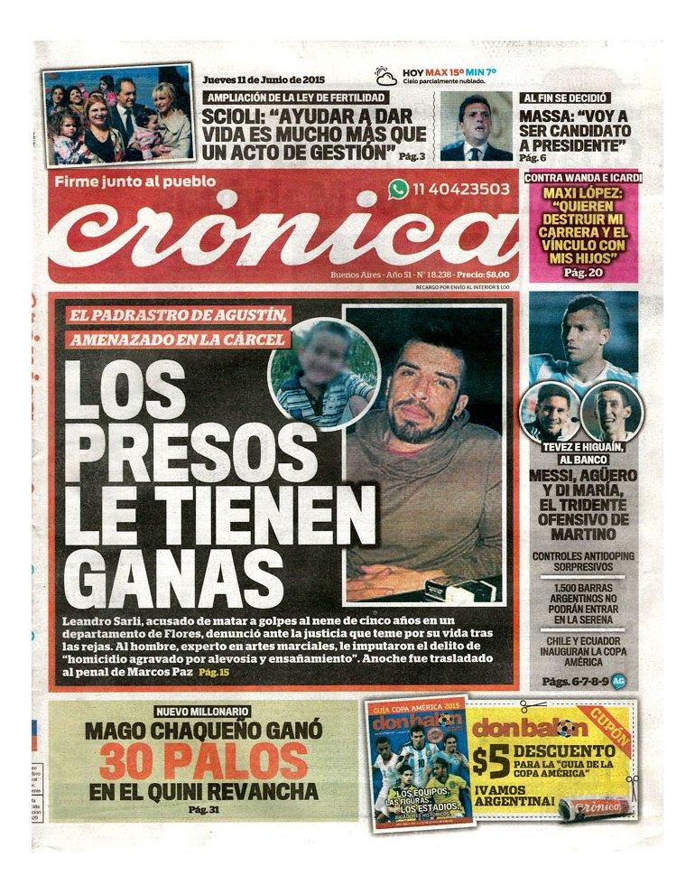 cronica-2015-06-11.jpg