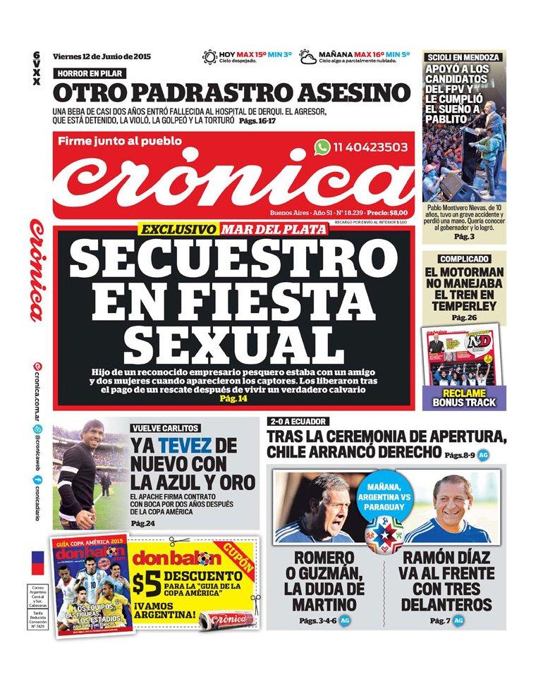 cronica-2015-06-12.jpg