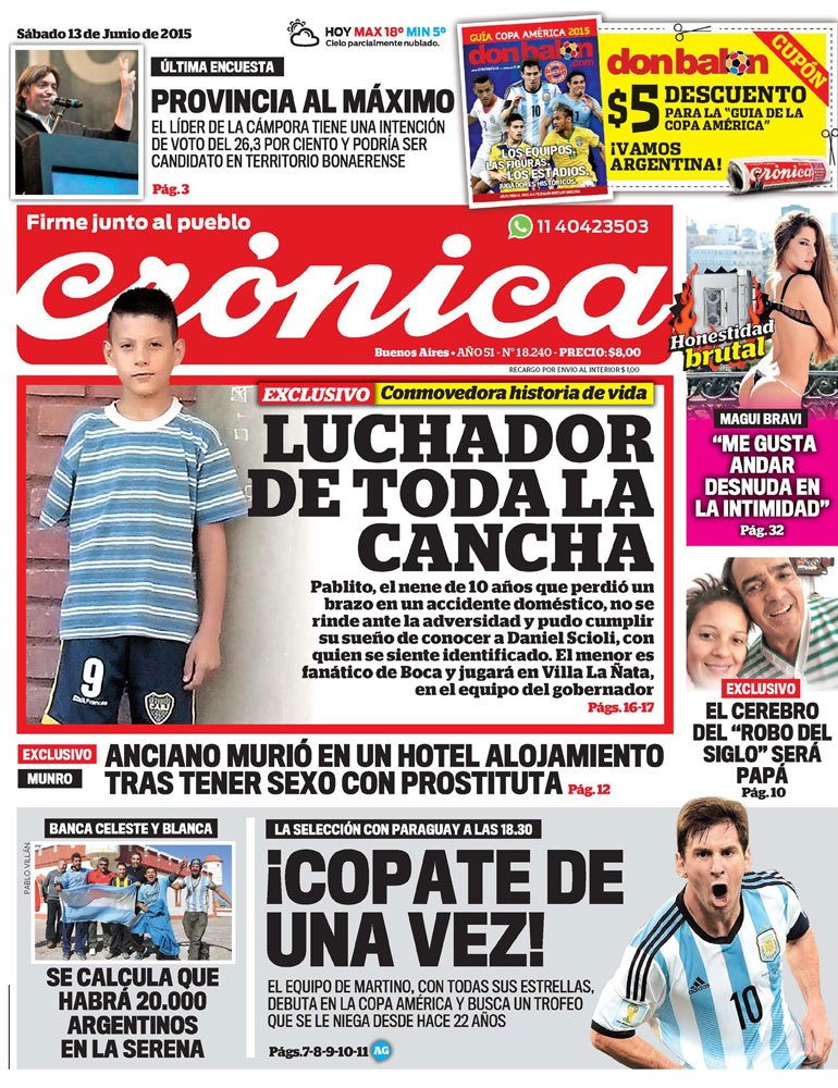 cronica-2015-06-13.jpg