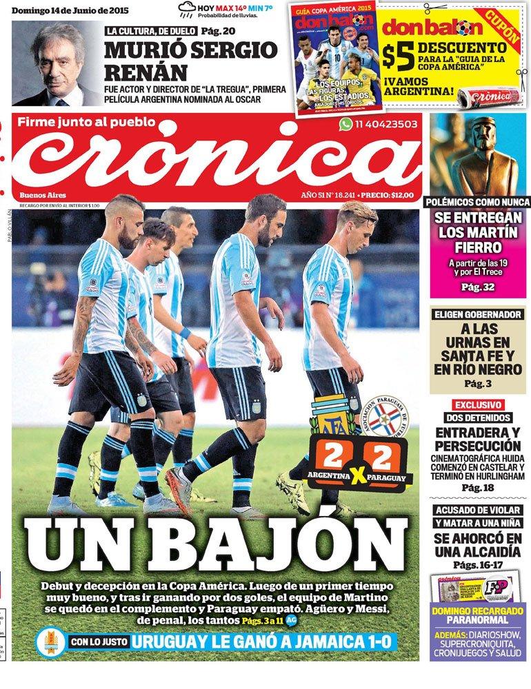 cronica-2015-06-14.jpg