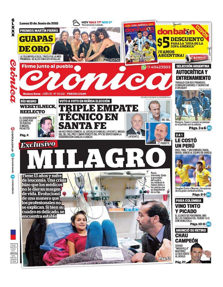 cronica-2015-06-15.jpg