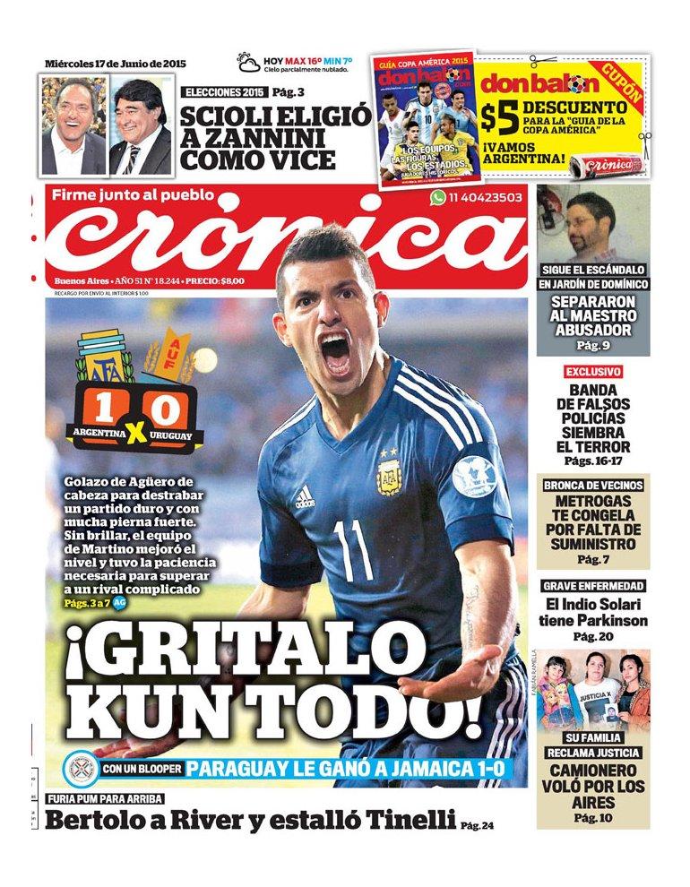 cronica-2015-06-17.jpg