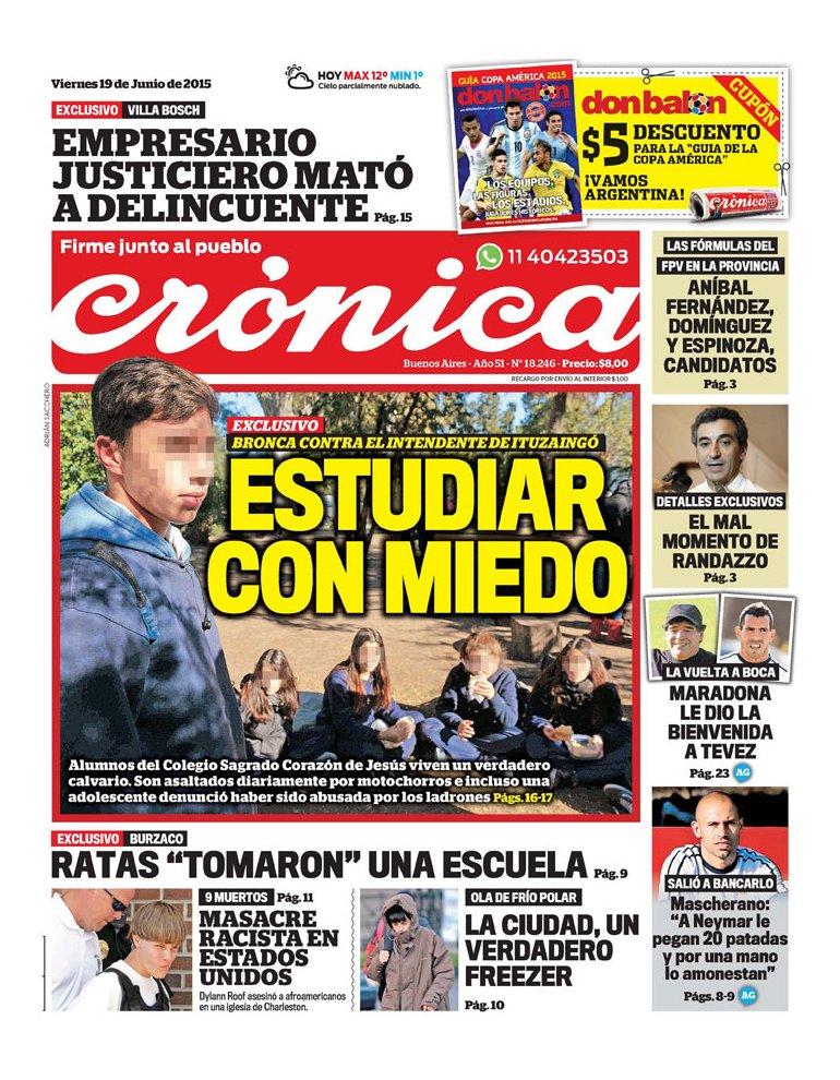 cronica-2015-06-19.jpg