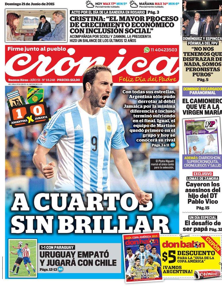 cronica-2015-06-21.jpg
