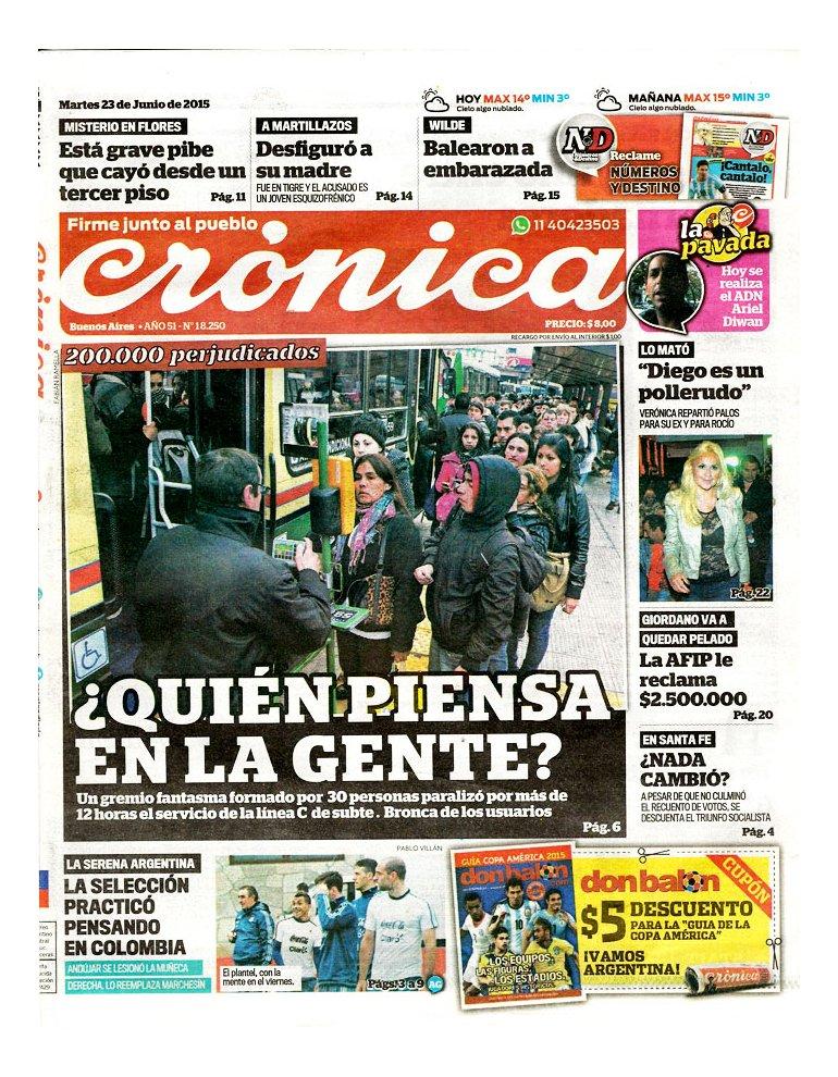 cronica-2015-06-23.jpg