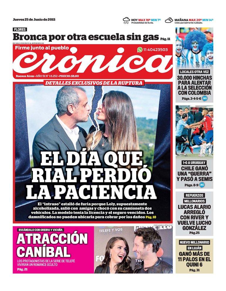 cronica-2015-06-25.jpg