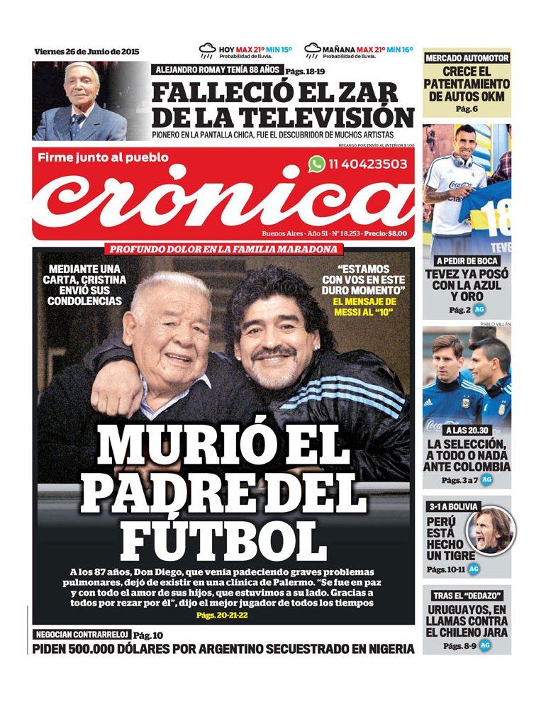 cronica-2015-06-26.jpg