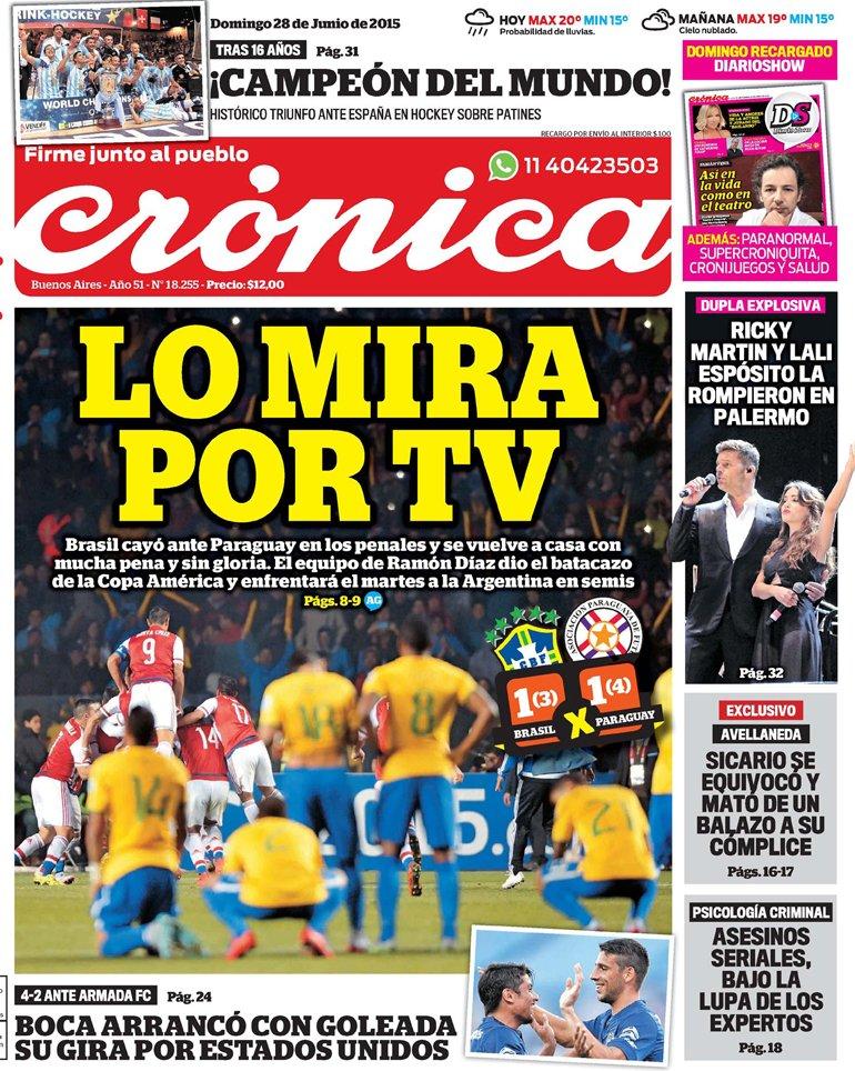 cronica-2015-06-28.jpg