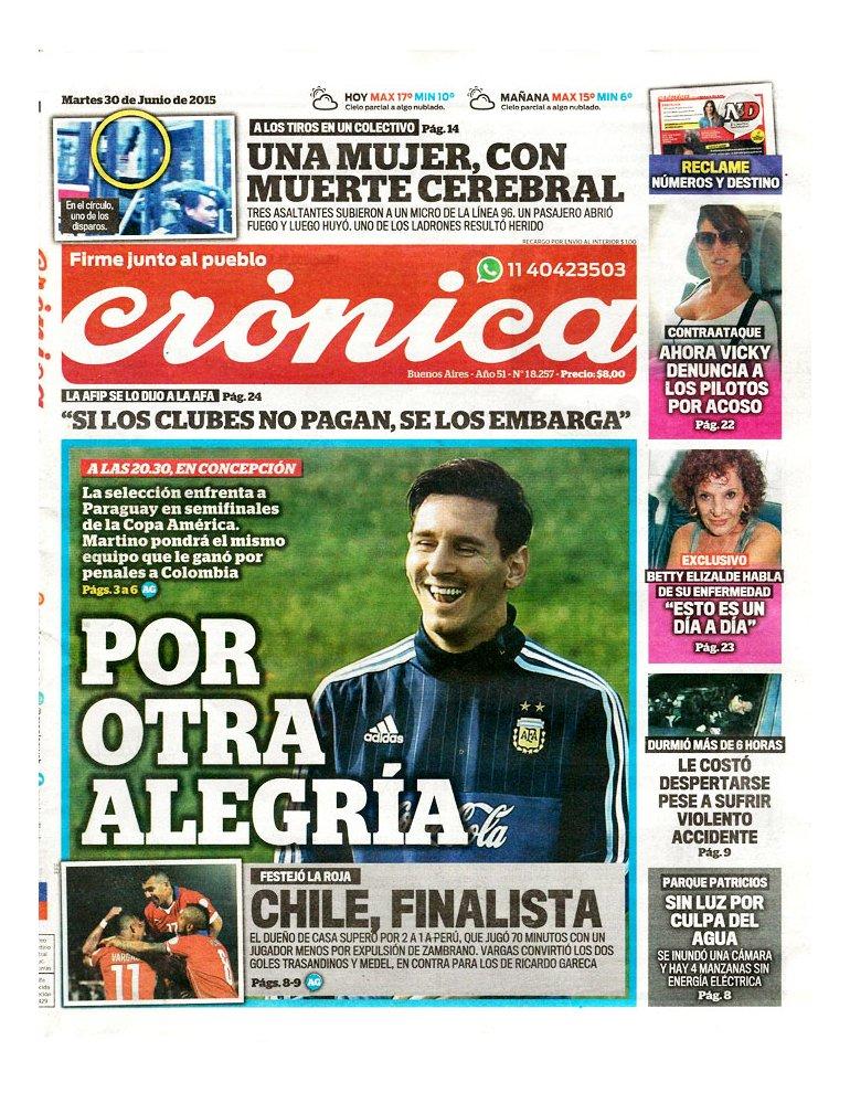 cronica-2015-06-30.jpg