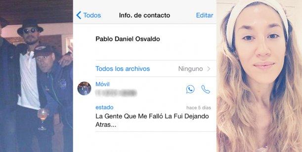 Daniel-Osvaldo-Jimena-Barón-Whatsapp