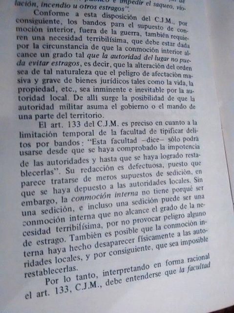 derecho penal militar zaffaroni 02