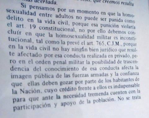 derecho penal militar zaffaroni 04