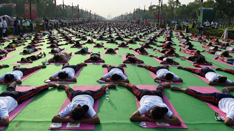 Dia Internacional del Yoga 2 (3)