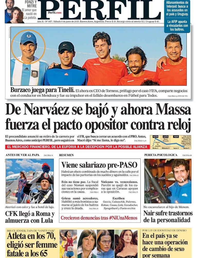 diario-perfil-2015-06-06.jpg