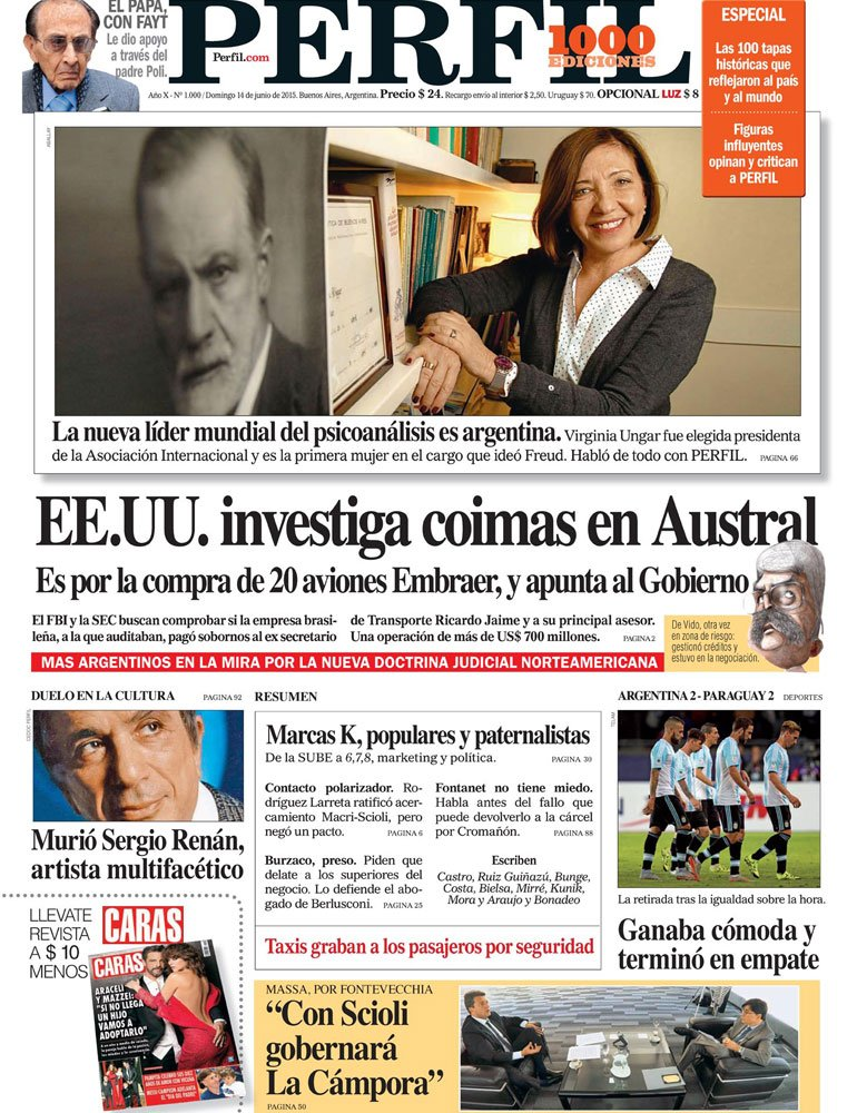 diario-perfil-2015-06-14.jpg