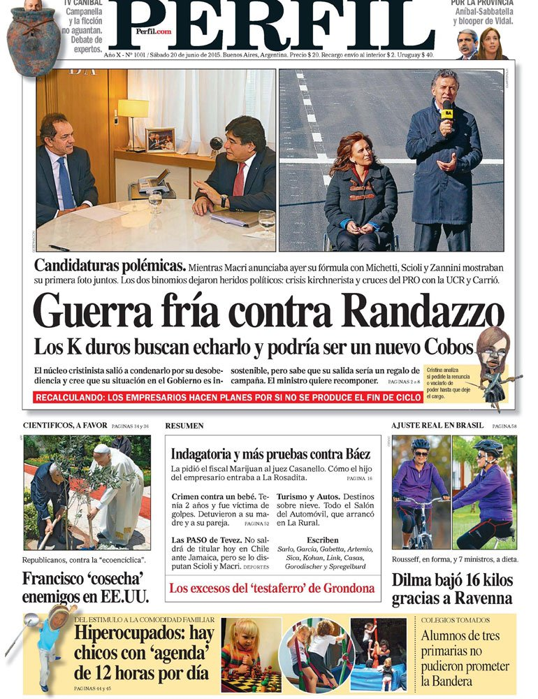 diario-perfil-2015-06-20.jpg