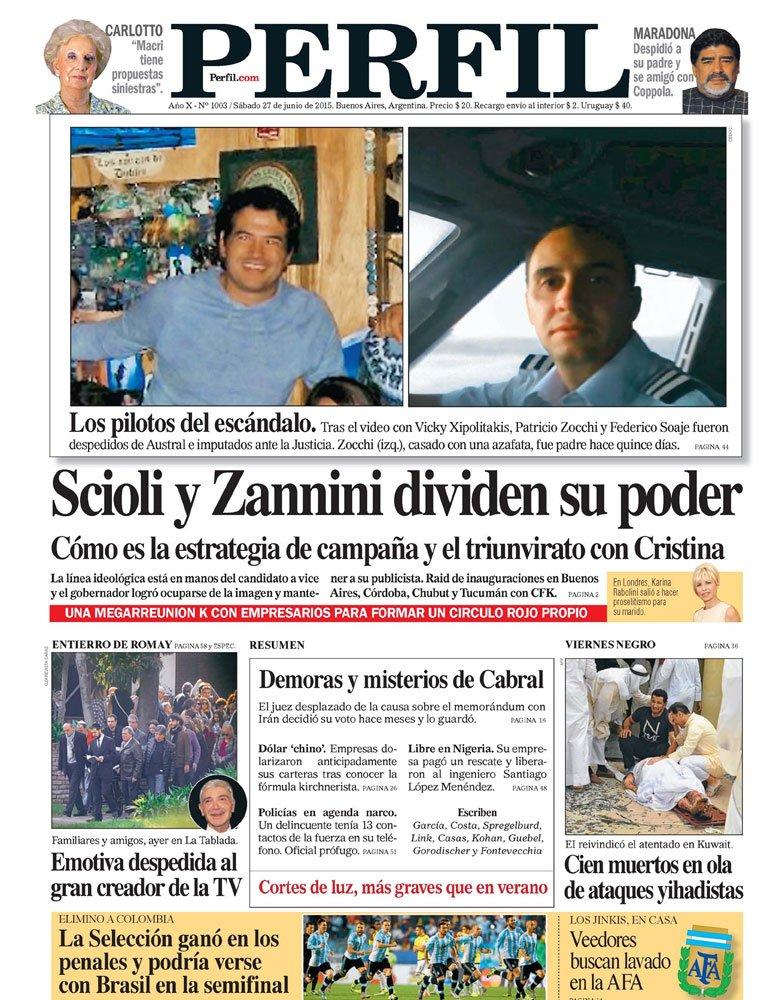 diario-perfil-2015-06-27.jpg