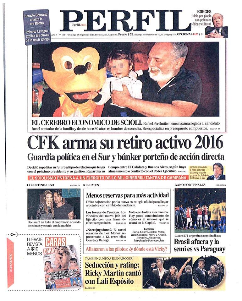 diario-perfil-2015-06-28.jpg