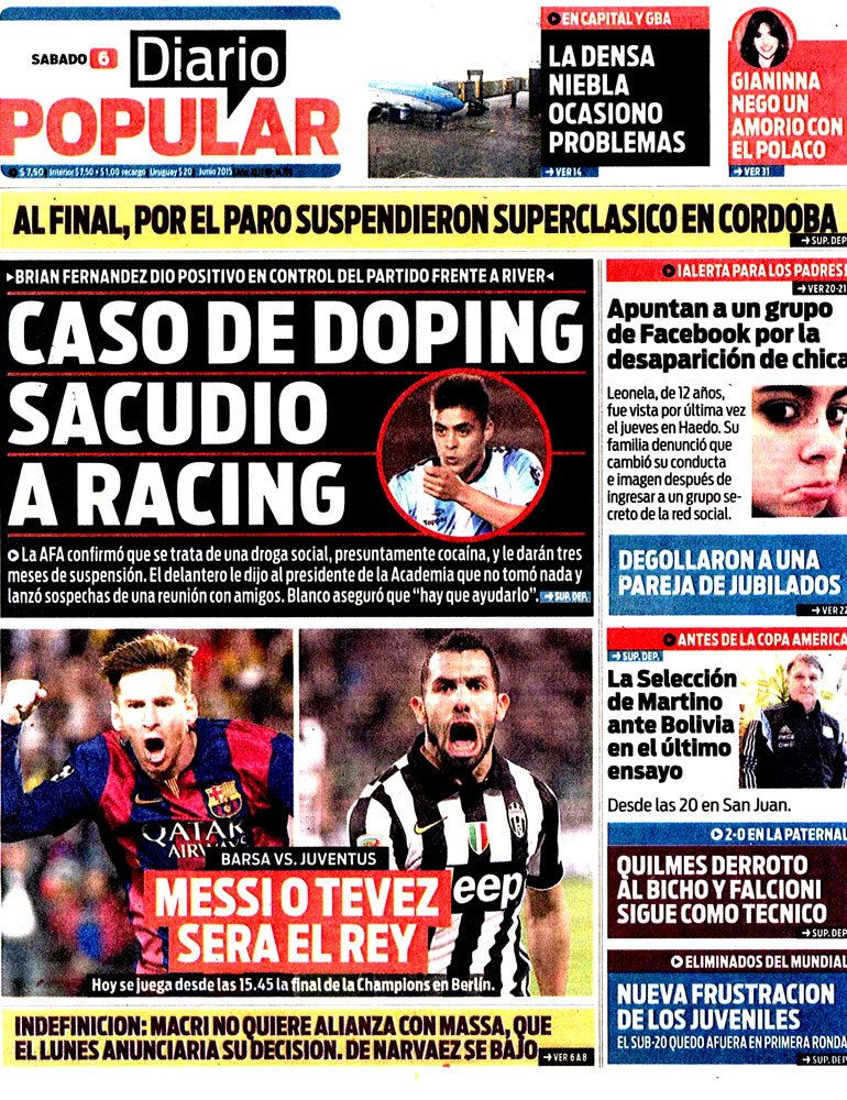 diario-popular-2015-06-06.jpg